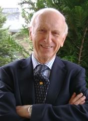 Leopoldo Abadía-Trabalibros