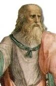 Platón-Trabalibros