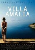 Película Villa Amalia-Trabalibros
