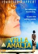 Película Villa Amalia(3)-Trabalibros
