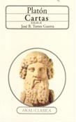 Cartas (Platón)-Trabalibros