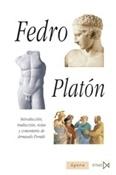 Fedro (Platón)-Trabalibros