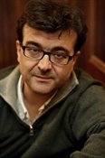 Javier Cercas-Trabalibros