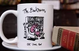 Bookworm Beijing 2(Pekin)-Trabalibros