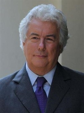 Ken Follett-Trabalibros