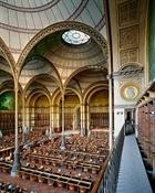 Biblioteca Nacional de Francia (París)6-Trabalibros