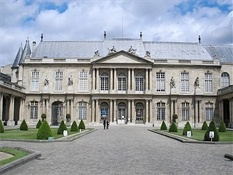 Biblioteca Nacional de Francia (París)11-Trabalibros