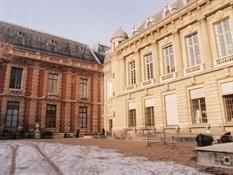 Biblioteca Nacional de Francia (París)12-Trabalibros
