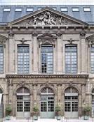 Biblioteca Nacional de Francia (París)13-Trabalibros