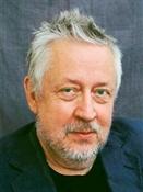 Leif GW Persson-Trabalibros