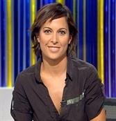 Mara Torres-Trabalibros