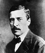Hugo von Hofmannsthal-Trabalibros