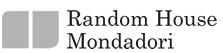 Random House Mondadori logo-Trabalibros