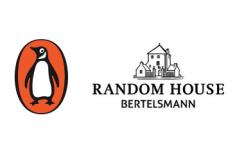 Penguin Random House Mondadori-Trabalibros