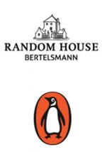 Penguin Random House Mondadori logo-Trabalibros