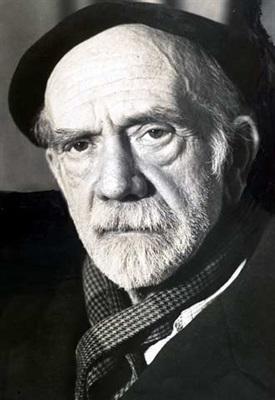 Pío Baroja-Trabalibros