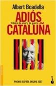 Adiós, Cataluña (Albert Boadella)-Trabalibros