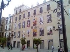 Fnac Sevilla-Trabalibros