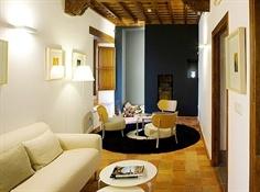 Hotel Gar Anat en Granada(5)-Trabalibros