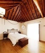 Hotel Gar Anat en Granada(8)-Trabalibros
