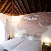 Hotel Gar Anat en Granada(13)-Trabalibros