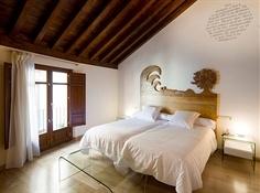 Hotel Gar Anat en Granada(14)-Trabalibros