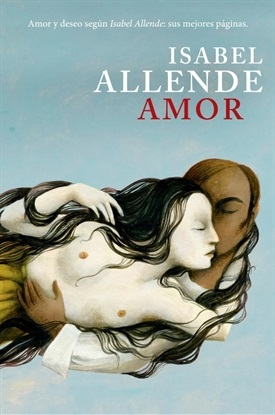 Amor (Isabel Allende)-Trabalibros