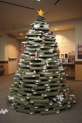 Libros para regalar esta Navidad 2012-2013-Trabalibros