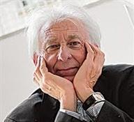 Albert Boadella-Trabalibros
