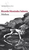 Medusa (Ricardo Menéndez Salmón)-Trabalibros