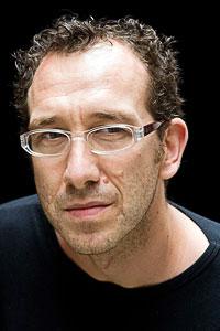 Ricardo Menéndez Salmón-Trabalibros
