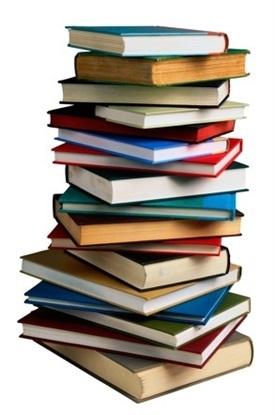 Libros-Trabalibros