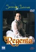 Serie TV La Regenta-Trabalibros