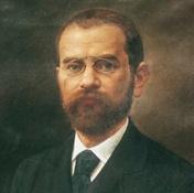 Leopoldo Alas Clarín-Trabalibros