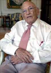 Francisco Rodríguez Adrados-Trabalibros