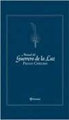 El manual del guerrero de la luz (Paulo Coelho)-Trabalibros