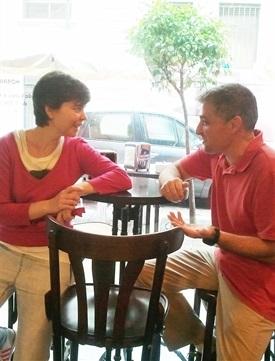 Entrevista a Marina Sanmartín (2)-Trabalibros
