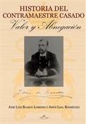 Historia-del-Contramaestre-Casado
