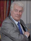 Trabalibros entrevista a Ken Follett(4)
