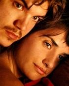 Película Volver a nacer Penélope Cruz (4)-Trabalibros