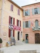 Librairie Maison Tacchella Luberon (5)-Trabalibros