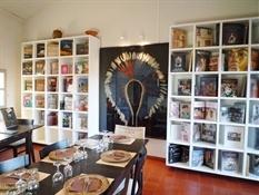 Librairie Maison Tacchella Luberon (2)-Trabalibros