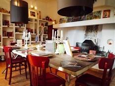 Librairie Maison Tacchella Luberon (4)-Trabalibros