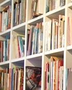 Librairie Maison Tacchella Luberon (11)-Trabalibros.jpe