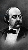 Gustave Flaubert-Trabalibros