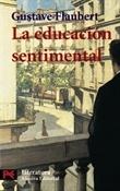 La educación sentimental (Gustave Flaubert)-Trabalibros