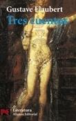 Tres cuentos (Gustave Flaubert)-Trabalibros