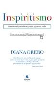Inspiritismo (Diana Orero)-Trabalibros