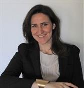 Diana Orero-Trabalibros