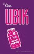 Ubik (Philip K. Dick)-Trabalibros